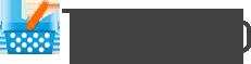 劍俠情緣2 - 遊戲中心 加入會員拿虛寶